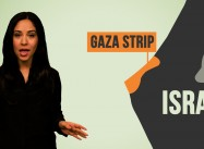 Life In Gaza Explained (Video)