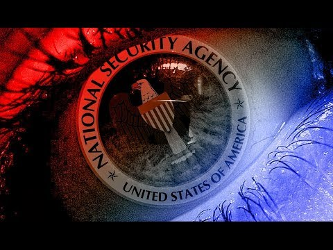 NSA Spying: Now It's Personal