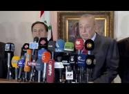 Top 7 Really Disturbing News from Iraq