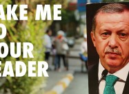 How effective will Erdogan be as Turkey's new President?