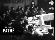 History and Betrayal:   UNSCOP and Palestine, 1947