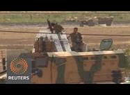 7 Surprising Reasons Turkey is entering war on ISIL