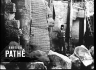 French Planes bomb Damascus to put Down Syrian Revolt, 1925 (Video: This Day in History)