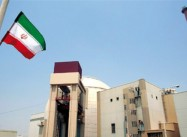 US Negotiator:  All the Components of an Enrichment Deal with Iran are on the Table