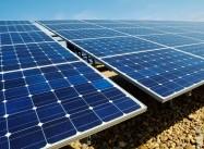 Walmart Plots to derail Rooftop Solar Energy Revolution