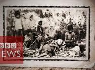 WWI: Remembering how Europe Blockaded Lebanese Civilians & Killed 200,000 with Famine
