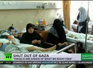 Israel's Ban on Norwegian Humanitarian Dr. in Gaza spells 'trouble for gov't'