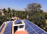 Top 6 Green Energy Good News Stories, November 2014