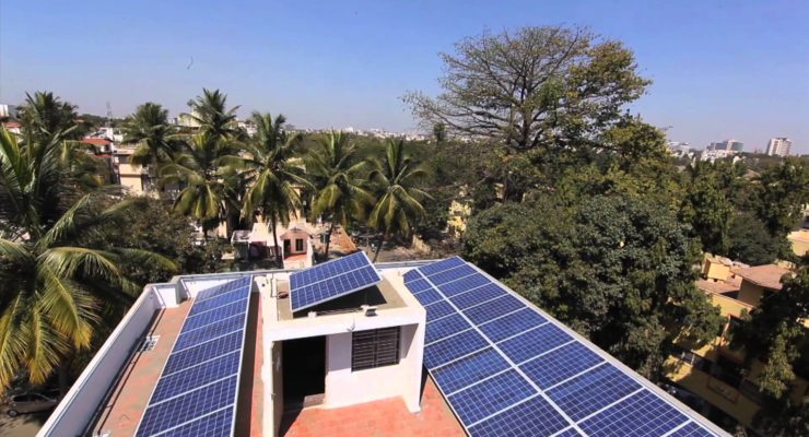 Top 6 Green Energy Good News Stories, November 2014