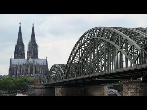 Despite rising racism, European Muslims embrace democratic values
