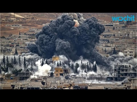 Kurds expel ISIL/Daesh from Syria's Kobane after months of fighting