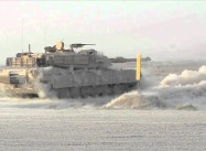 Mission Creep in Iraq, Part Deux