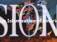 Ms. Marvel Vs. Islamophobia