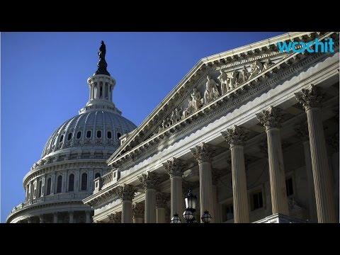 New Republican Majority Wants to intervene in Obama's Iran Talks