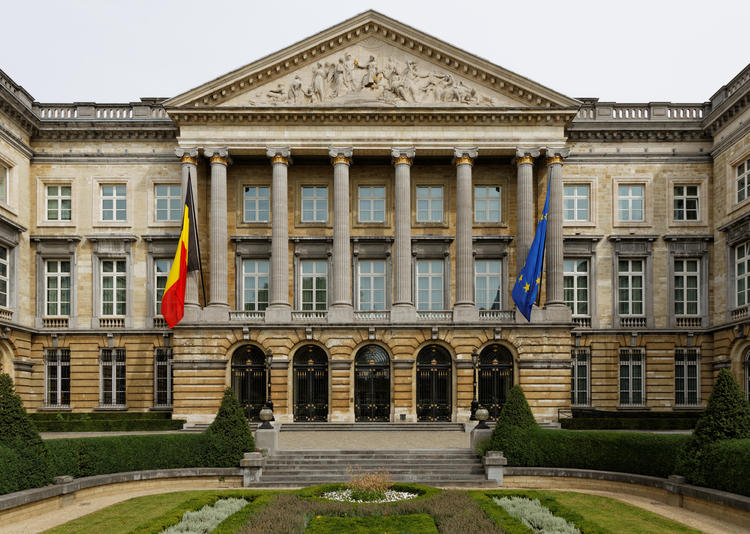Palais_de_la_Nation_Bruxelles