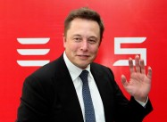 Elon Musk's Battery for Solar Homes may Change Electric Utilities forever