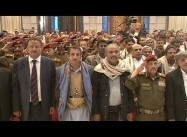 Shiite Coup in Yemen: $400 mn. in US Weaponry Falls into Houthi Hands