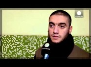 What Really Caused the Paris Killings?  (Gilbert Achcar Interview)
