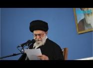 Iranian Reformers:  Talks will Succeed b/c  Netanyahu 'not Influential,' Just like Iran Hardliners