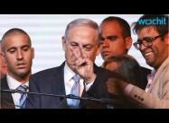 "Israel's Netanyahu jumps Shark with ""Iran-Lausanne-Yemen"" axis barb"