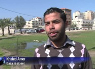 """Mideast Reacts with Horror:  """"Israel has elected Extremism and Racism"""""""