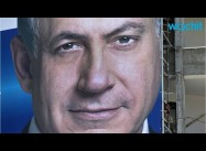 Top 5 ways Netanyahu sabotaged US and Israel Interests