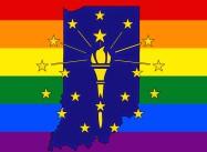 Will Indiana 'Religious Freedom' Law permit anti-Gay Discrimination?