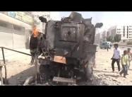 Yemen: Saudi-Led Airstrikes Take Civilian Toll