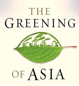 The-Greening-of-Asia