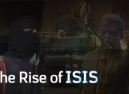 How the Bush invasion of Iraq created the ISIL Threat