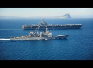 How U.S. will monitor Iranian ships in Yemen