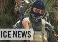 Iraq: Tikrit Civilians caught between Shiite Militias, ISIL Terrorism