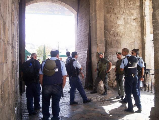 israeli-soldiers-629x472