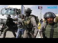 """Missing Israeli Soldier Staged His own """"Kidnapping,"""" Palestinians Rousted"""