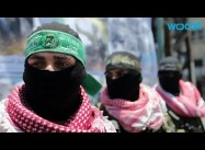 Amnesty:  Hamas Killings, Torture during Gaza Assault were War Crimes