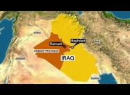 As ISIL takes Ramadi:  America's Hydra Problem in the Middle East