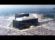 Could the New USA Freedom Act stop NSA Bulk Collection of Americans' Telephone Records?