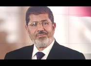 Death Sentence for Morsi:  Egypt's Junta takes another step toward being N. Korea