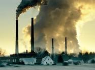 Do Republicans favor Coal Plants over Americans' Health?