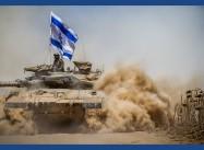 Israeli soldier testimonies reveal 'shoot to kill' policy in Gaza war