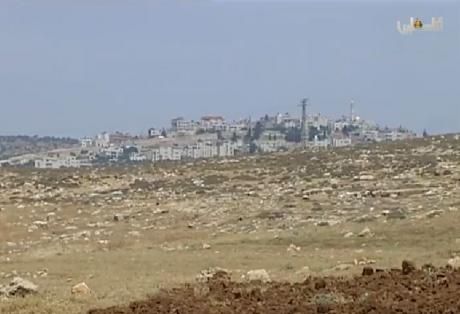 settlementland