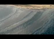 Solar, Wind don't do this:  21,000 Gallons of Oil Stain Santa Barbara, CA Coastline