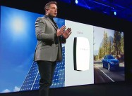 Tesla batteries: just the beginning of how technology will transform the electric grid