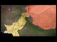 The China-Pakistan trade corridor and its implications for regional security