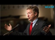 Why Rand Paul is right to Kill the So-Called PATRIOT Act:  It was never about Terrorism