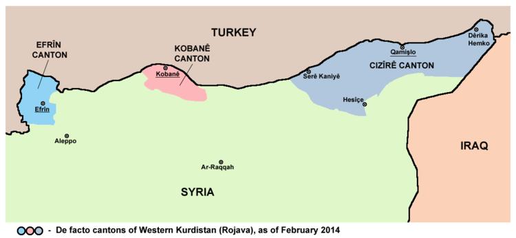 Rojava_february2014_2