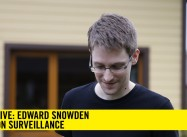 Fighting for Privacy, Two Years After Snowden