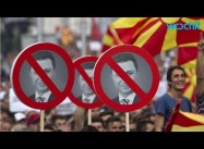 """""""Nationalism and terrorism are constructed things to divide us"""": Macedonian elections and a Balkan """"War on Terror"""""""