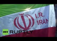 """The World Has Changed': Reformist Iranian Press Goes Wild for Vienna Deal"