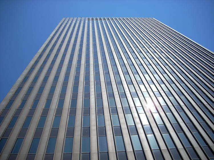 Akron_Skyscraper
